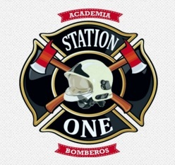 Academia Station One