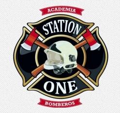 Academia Station One