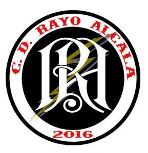 logo-rayo-alcala