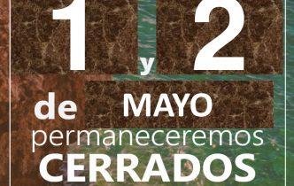 Cartel Abel Mayo-18-001