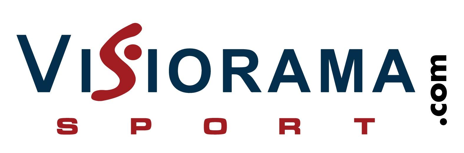 Logo Visiorama