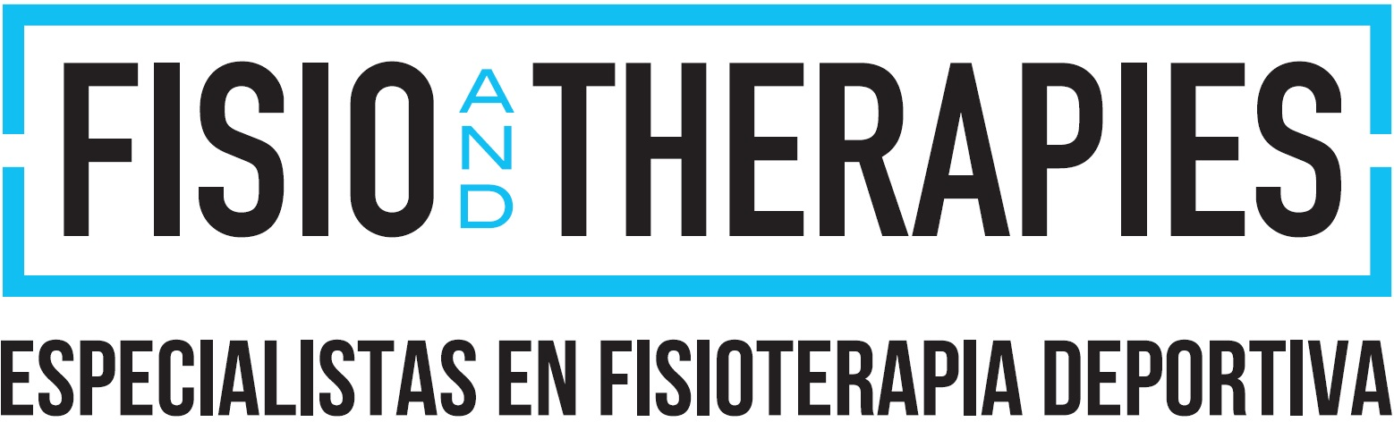 logo 2.0 (1)