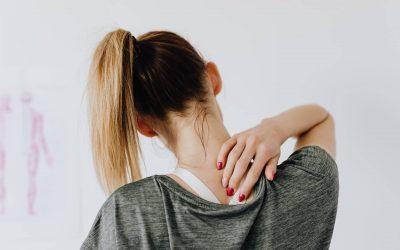 10 Recomendaciones para la vuelta al GYM después de una lesión