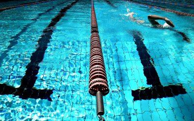 Recomendaciones para la vuelta a la piscina después de una pandemia